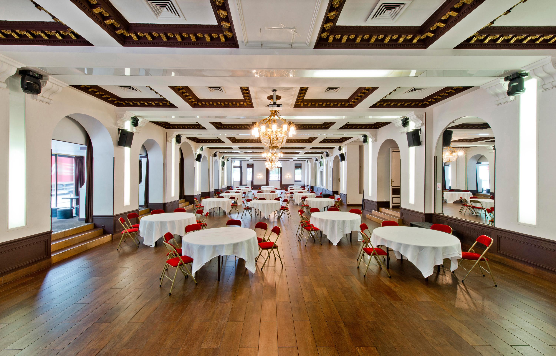 Liste des salles 75 seminairederniereminute for Salons vianey
